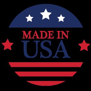 BleedStop Made in USA